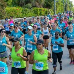 PartnerRe 5K Bermuda, October 2 2016-53