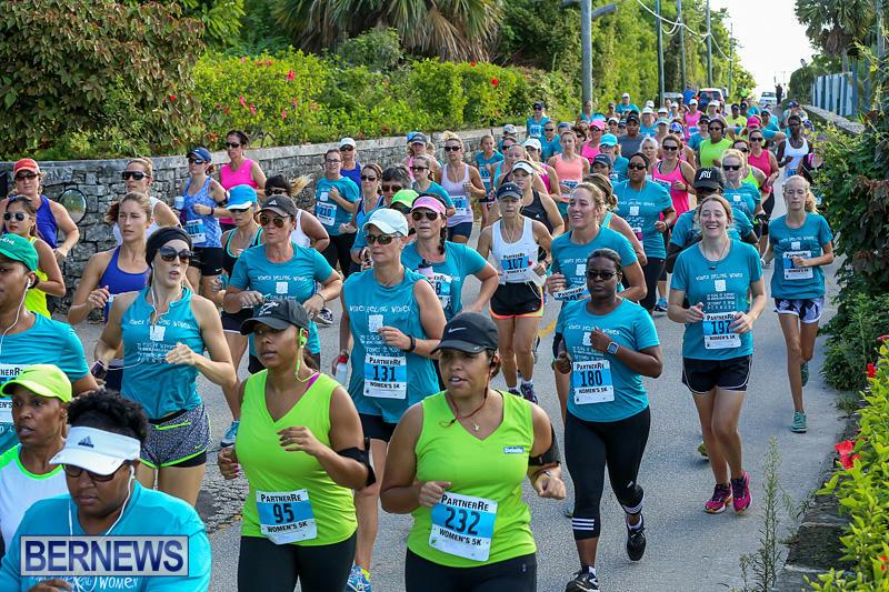 PartnerRe-5K-Bermuda-October-2-2016-53