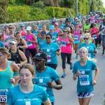 PartnerRe 5K Bermuda, October 2 2016-55