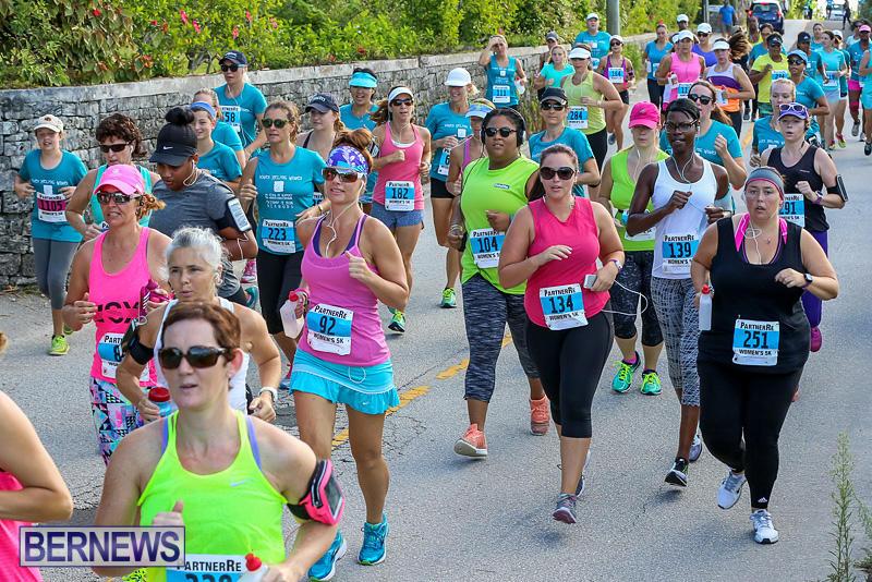 PartnerRe-5K-Bermuda-October-2-2016-58
