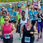 PartnerRe 5K Bermuda, October 2 2016-59