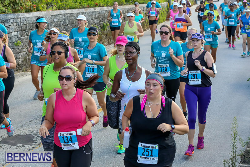 PartnerRe-5K-Bermuda-October-2-2016-59