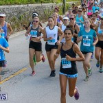 PartnerRe 5K Bermuda, October 2 2016-6