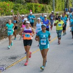 PartnerRe 5K Bermuda, October 2 2016-61