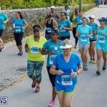 PartnerRe 5K Bermuda, October 2 2016-63