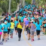 PartnerRe 5K Bermuda, October 2 2016-66