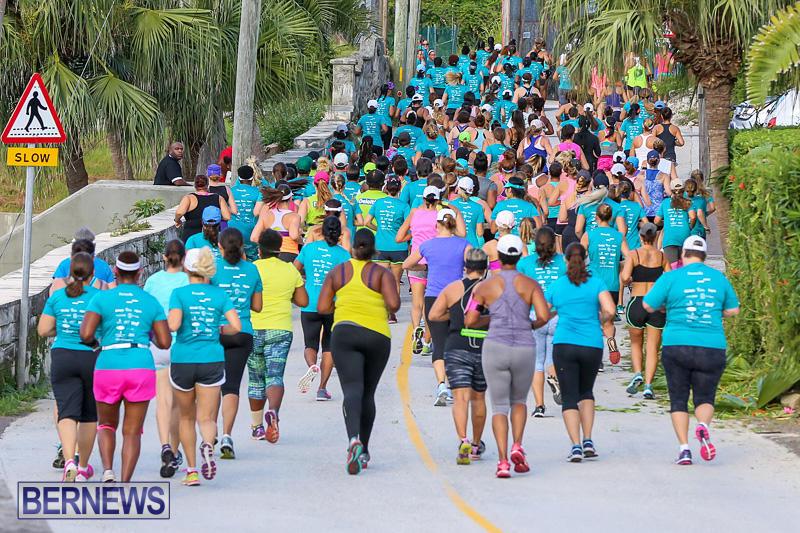 PartnerRe-5K-Bermuda-October-2-2016-66