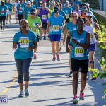 PartnerRe 5K Bermuda, October 2 2016-69