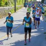 PartnerRe 5K Bermuda, October 2 2016-70