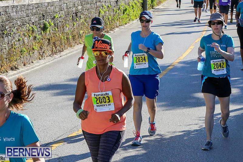 PartnerRe-5K-Bermuda-October-2-2016-74