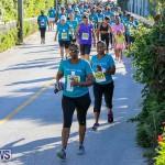 PartnerRe 5K Bermuda, October 2 2016-76