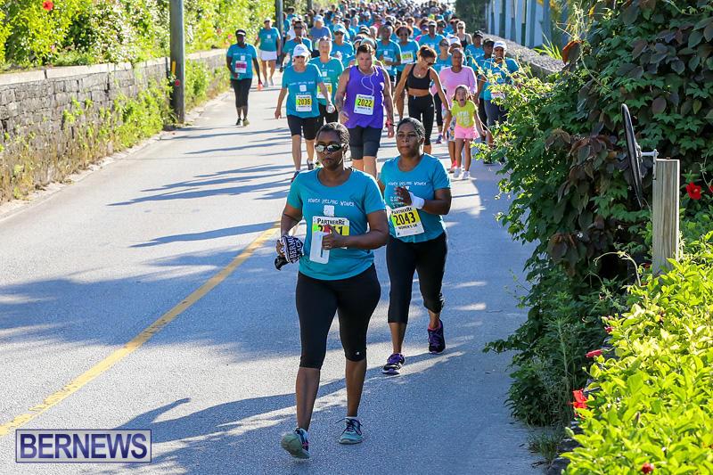 PartnerRe-5K-Bermuda-October-2-2016-76
