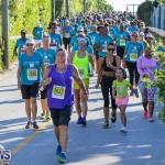 PartnerRe 5K Bermuda, October 2 2016-78