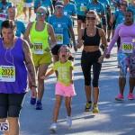 PartnerRe 5K Bermuda, October 2 2016-79