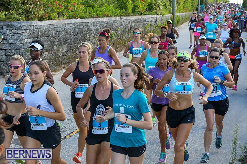 PartnerRe-5K-Bermuda-October-2-2016-8