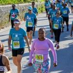 PartnerRe 5K Bermuda, October 2 2016-83