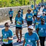 PartnerRe 5K Bermuda, October 2 2016-86