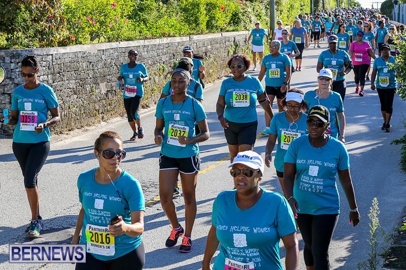 PartnerRe-5K-Bermuda-October-2-2016-86