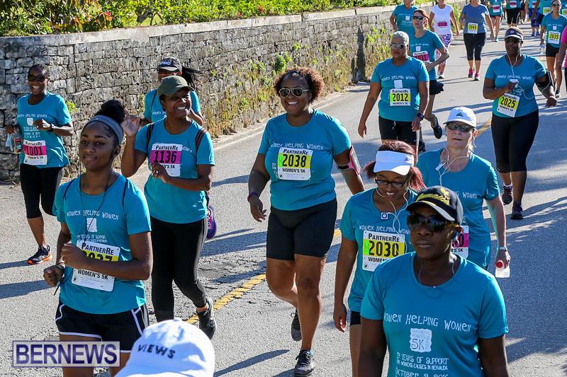 PartnerRe-5K-Bermuda-October-2-2016-87