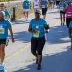 PartnerRe 5K Bermuda, October 2 2016-89
