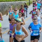 PartnerRe 5K Bermuda, October 2 2016-9
