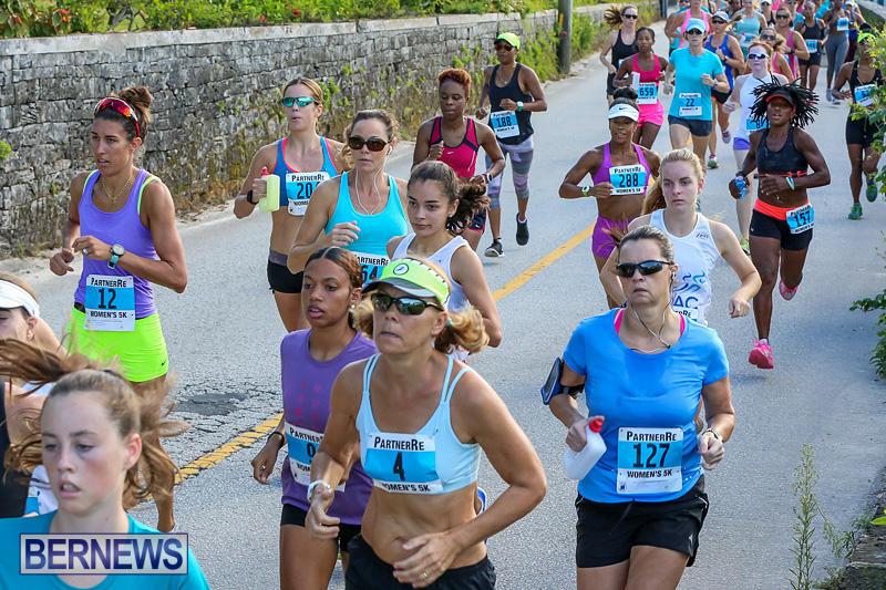 PartnerRe-5K-Bermuda-October-2-2016-9
