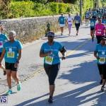 PartnerRe 5K Bermuda, October 2 2016-91