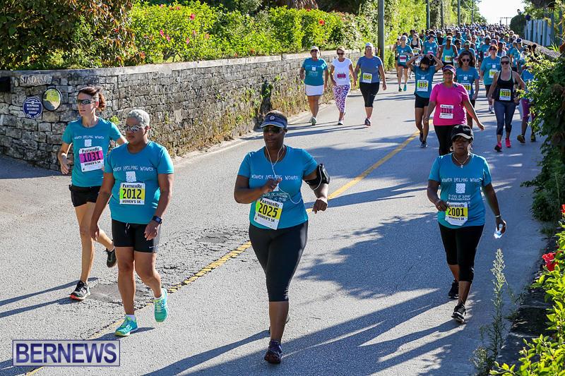 PartnerRe-5K-Bermuda-October-2-2016-91