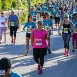 PartnerRe 5K Bermuda, October 2 2016-92