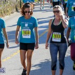 PartnerRe 5K Bermuda, October 2 2016-95