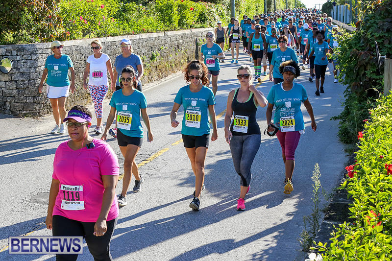 PartnerRe-5K-Bermuda-October-2-2016-96