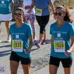 PartnerRe 5K Bermuda, October 2 2016-98