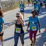 PartnerRe 5K Bermuda, October 2 2016-99
