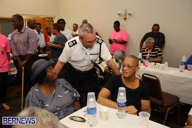 Police-Seniors-Tea-2016-21