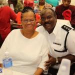 Police Seniors Tea 2016 3