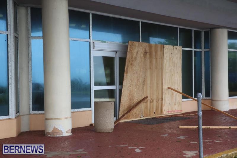 Post Hurricane Nicole Oct 13 2016 (31)