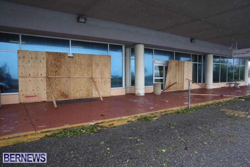 Post Hurricane Nicole Oct 13 2016 (32)