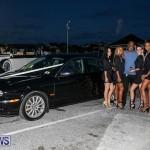 TORC Auto-Moto Car Show Bermuda, October 1 2016-11