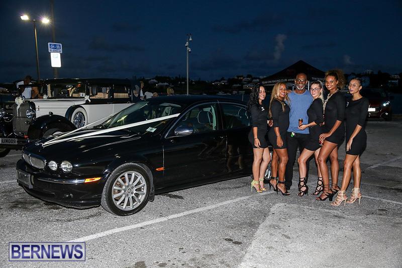 TORC-Auto-Moto-Car-Show-Bermuda-October-1-2016-11