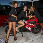 TORC Auto-Moto Car Show Bermuda, October 1 2016-12
