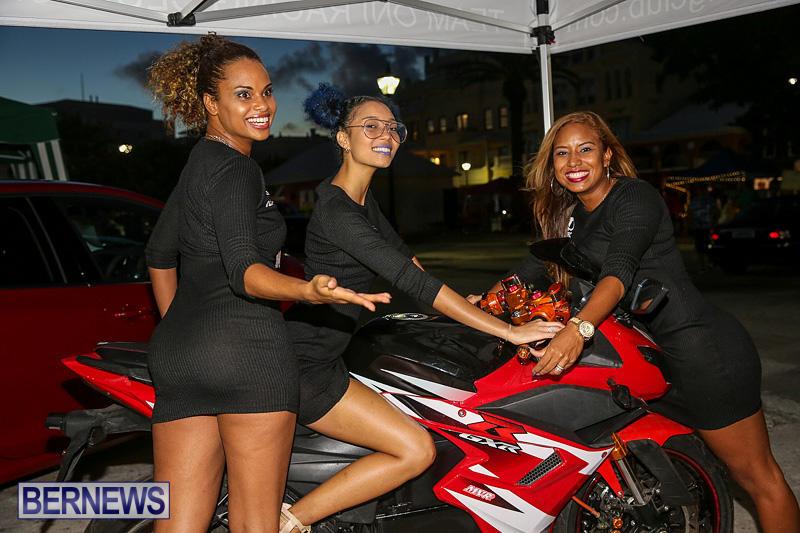 TORC-Auto-Moto-Car-Show-Bermuda-October-1-2016-13