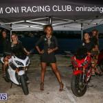 TORC Auto-Moto Car Show Bermuda, October 1 2016-14
