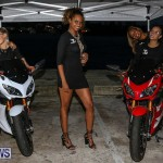 TORC Auto-Moto Car Show Bermuda, October 1 2016-15