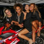 TORC Auto-Moto Car Show Bermuda, October 1 2016-16