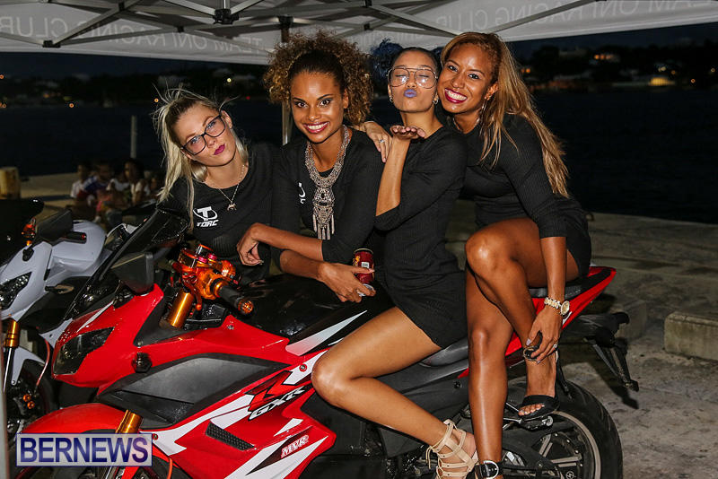 TORC-Auto-Moto-Car-Show-Bermuda-October-1-2016-16