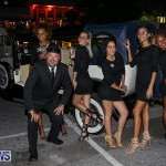 TORC Auto-Moto Car Show Bermuda, October 1 2016-19