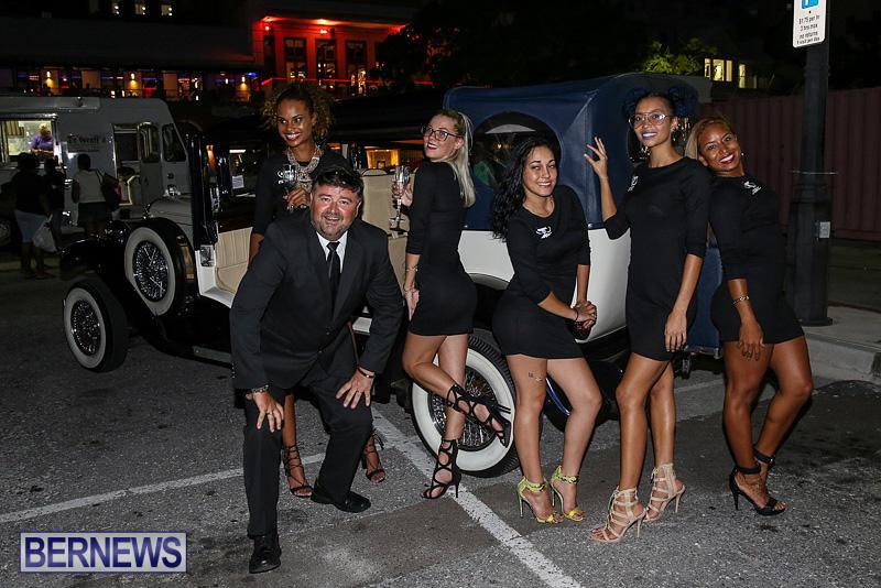 TORC-Auto-Moto-Car-Show-Bermuda-October-1-2016-19