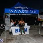 TORC Auto-Moto Car Show Bermuda, October 1 2016-20