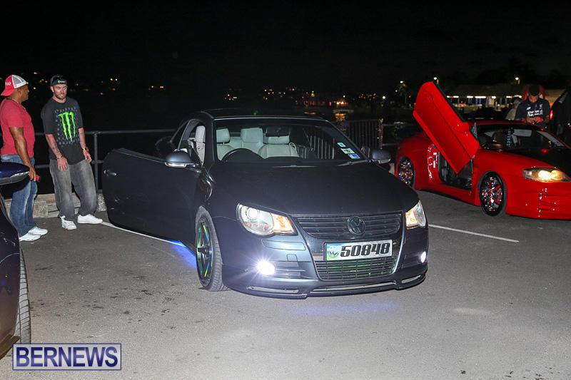 TORC-Auto-Moto-Car-Show-Bermuda-October-1-2016-24
