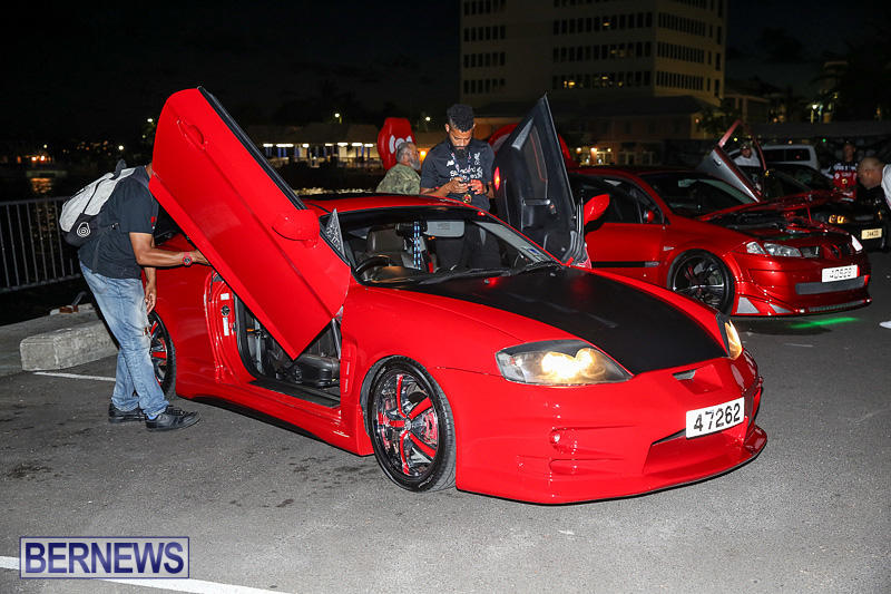 TORC-Auto-Moto-Car-Show-Bermuda-October-1-2016-25